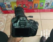 Nikon D3200 | Photo & Video Cameras for sale in Meru, Municipality