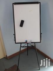 Flip Chart Boards | Stationery for sale in Nairobi, Nairobi Central