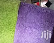 Soft And Fluffy Carpet Available All Size And Colours | Garden for sale in Nairobi, Kasarani