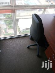 Small Office To Let | Commercial Property For Rent for sale in Nairobi, Westlands