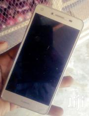 Huawei Ascend Y511 8 GB Gold | Mobile Phones for sale in Kilifi, Mnarani