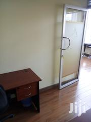 Fully Furnished Office to Let | Commercial Property For Rent for sale in Nairobi, Westlands