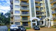 Two Bedroom Apartment to Let Along Naivasha Road | Houses & Apartments For Rent for sale in Nairobi, Riruta