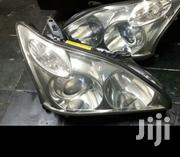 Ex Japan Car Headlights And Rear Lights For Various Car | Vehicle Parts & Accessories for sale in Nairobi, Nairobi Central
