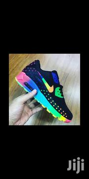 Latest Quality Sneakers   Shoes for sale in Nairobi, Nairobi Central