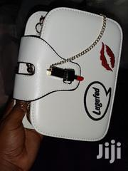 Sling/Clutch Genuine Leather Hand Bags | Bags for sale in Nairobi, Nairobi Central