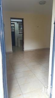 Executive 2 Bedroom Apartment | Houses & Apartments For Rent for sale in Kajiado, Ongata Rongai