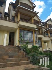Three Bedroom 4 Bath Master En-Suite Country Home | Houses & Apartments For Sale for sale in Kajiado, Ongata Rongai