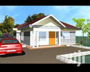 Bungalows for Sale in Joska | Houses & Apartments For Sale for sale in Machakos, Kangundo North
