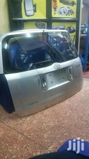 Succeed Boot | Vehicle Parts & Accessories for sale in Nairobi, Nairobi Central