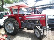 Brand New Massey Ferguson 240 With All Acceories And Warranty | Heavy Equipments for sale in Nairobi, Karen