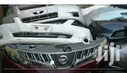 Bumpers For Various Car Available | Vehicle Parts & Accessories for sale in Nairobi, Nairobi Central