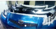 Front Bumpers For Various Car Available | Vehicle Parts & Accessories for sale in Nairobi, Nairobi Central