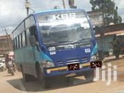 Isuzu NQR 33 Seater Matatu-payment Terms Available | Buses for sale in Nairobi, Landimawe