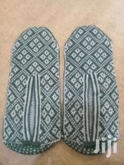 Ladies Socks Direct From Turkey Free Size Very Durable | Clothing Accessories for sale in Nairobi, Nairobi Central