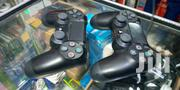 Original Ex UK PS4 Pad Controller. | Video Game Consoles for sale in Nairobi, Nairobi Central