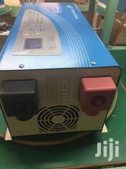 Inverter Charger 1KW | Solar Energy for sale in Nairobi, Nairobi Central