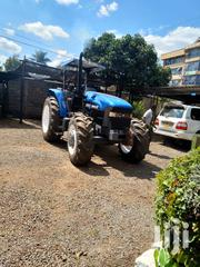 8360 New Holland Tractor On Sale | Farm Machinery & Equipment for sale in Nairobi, Kilimani