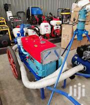 Diesel High Pressure Pump. | Farm Machinery & Equipment for sale in Nairobi, Imara Daima
