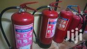 Fire Extinguishers ( 9kg) | Restaurant & Catering Equipment for sale in Nairobi, Nairobi Central