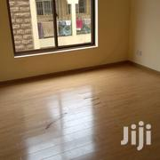 3 Bedrooms for Rent Lavington | Houses & Apartments For Rent for sale in Nairobi, Lavington