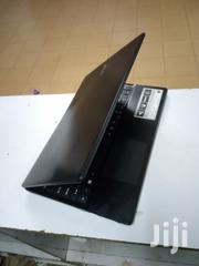 New Laptop Acer Aspire E15 8GB AMD HDD 1T | Laptops & Computers for sale in Kericho, Kapsaos (Ainamoi)