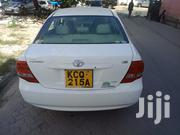 Car Hire For A Day | Automotive Services for sale in Nairobi, Kilimani