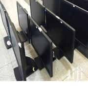 HP L2445w 24 Inch Widescreen LCD TFT Monitor With Stand | Computer Monitors for sale in Nairobi, Nairobi Central