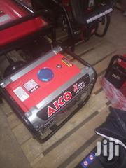 1 Kva Generator | Electrical Equipments for sale in Nairobi, Ngara