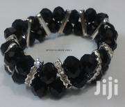 Crystal Double Bracelets | Jewelry for sale in Nairobi, Nairobi Central
