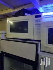 50 Litres Microwave on Sale | Kitchen Appliances for sale in Nairobi, Nairobi Central