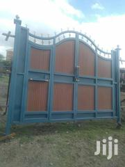Steel Doors, Windows, GATES ETC | Doors for sale in Nairobi, Umoja II