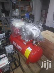 Air Compressor 50litres | Vehicle Parts & Accessories for sale in Nairobi, Nairobi Central