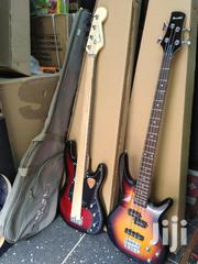 New 4 String Bass Guitar | Musical Instruments & Gear for sale in Nairobi, Nairobi Central
