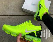 Vapormax/Airmax Available In Diffrent Colors | Shoes for sale in Nairobi, Nairobi Central