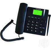 Wireless Home Phone | Home Appliances for sale in Nairobi, Nairobi Central