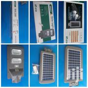 Flood Lights | Stage Lighting & Effects for sale in Nairobi, Nairobi Central