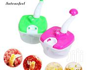 Manual Vegetable Cutter | Kitchen & Dining for sale in Nairobi, Nairobi Central