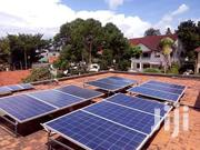 Hybrid Inverter 6kw | Solar Energy for sale in Nairobi, Nairobi Central