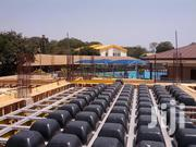 Skydome Formwork   Building Materials for sale in Nairobi, Utalii