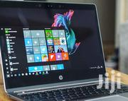 Laptop HP Spectre 8GB Intel Core i5 SSD 256GB   Laptops & Computers for sale in Nairobi, Nairobi Central