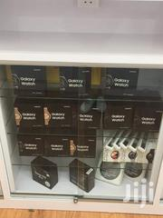 Samsung Galaxy Watch 46mm Brand New Sealed Original Warranted | Smart Watches & Trackers for sale in Nairobi, Nairobi Central
