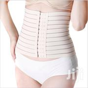 Top Quality Tummy Slimming Belt | Clothing Accessories for sale in Nairobi, Kasarani