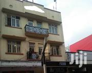 3 Floor Commercial Property for Sale | Commercial Property For Sale for sale in Nairobi, Karen