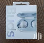 Samsung Galaxy Buds New Sealed Original Warranted | Accessories for Mobile Phones & Tablets for sale in Nairobi, Nairobi Central