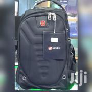 Quality Laptop Back Back | Bags for sale in Nairobi, Nairobi Central