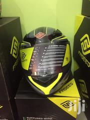 Faseed Helmets | Safety Equipment for sale in Nairobi, Nairobi Central