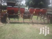 6-row Top Dressor For Sale | Farm Machinery & Equipment for sale in Nairobi, Kilimani