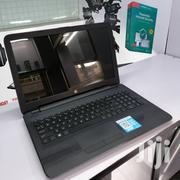 Laptop HP 250 G6 4GB Intel Core i3 HDD 1T | Laptops & Computers for sale in Nairobi, Nairobi Central