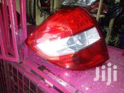 Tails Lights For Honda Fit 2012 | Vehicle Parts & Accessories for sale in Nairobi, Nairobi Central
